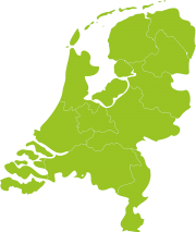 kaart_nederland.png